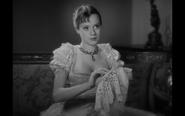 Film still of mary shelley