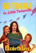 BigTroubleinLittleTwinsville