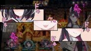 Finale Screenshot 3