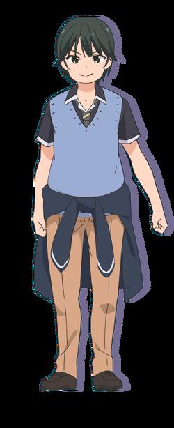 Kanetsugu Nasou Anime.png