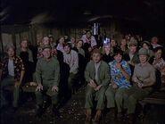 Audience1-movie tonight
