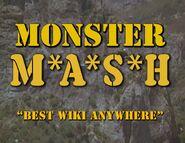 MonsterMASHtitlepic01