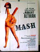 MASH (film)