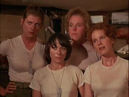 MASH 5x6 episode -The Nurses.jpg