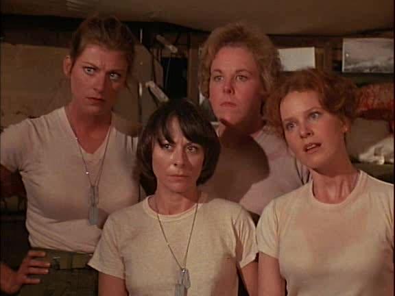 The Nurses (TV series episode)