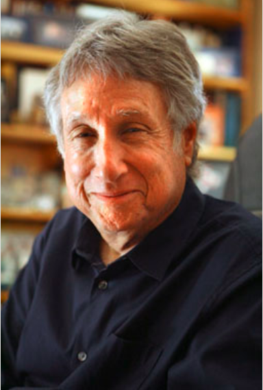 Joseph Stern