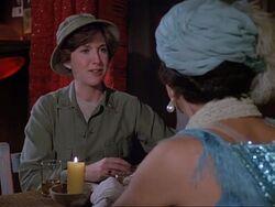 Debbie Clark-ain't love grand.jpg