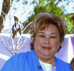 Kellye Nakahara 2012-6-8.png