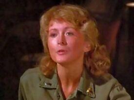 Judy Farrell Nurse Able.jpg