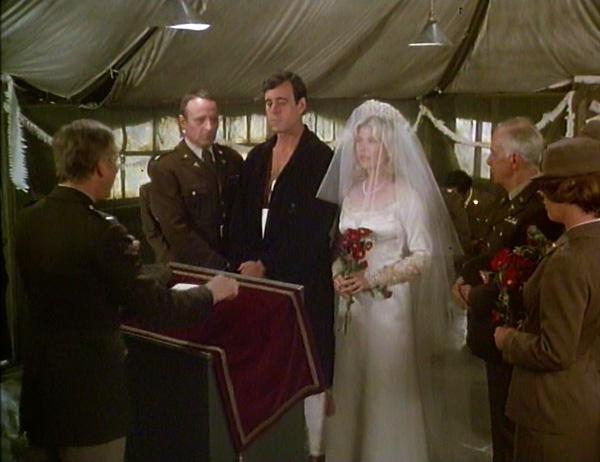 Margaret's Marriage (TV series episode)