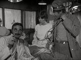Yankee Doodle Doctor (TV series episode)