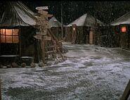 Snowing at MASH 02 (7-15)