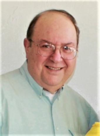 Alex Henteloff