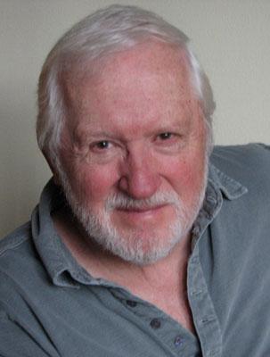 Howard Platt