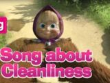 Song about Cleanliness
