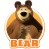 Main page icon 2.png