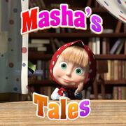 Masha's Tales.jpg