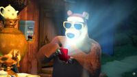 70 Медведица