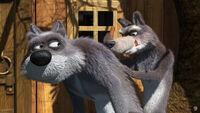 05 Волки 4