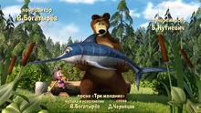 08 Маша и Медведь 6