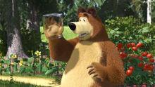 06 Медведь 2