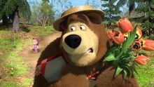 07 Маша и Медведь