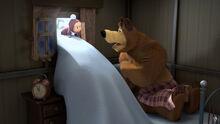 04 Маша и Медведь