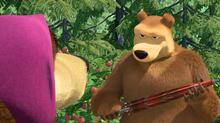 38 Медведица