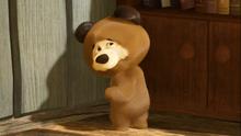 35 Медведь 3