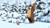 04 Маша и Медведь 2