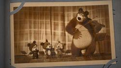 68 Медведи в детстве.jpg