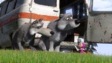 05 Волки 5