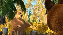 50 Медведица