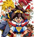 Mashin Hero Wataru 2.jpg