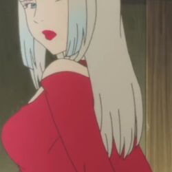 Umeko Sawamura