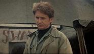 MASH-movie-Father-Mulcahy