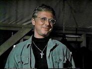 Father Mulcahy