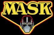 M.A.S.K. organization Logo.jpg
