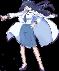 Hida Reiri Anime.png