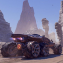 Nomad ND1