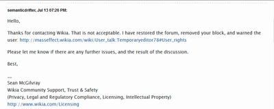 Response from Staff.png