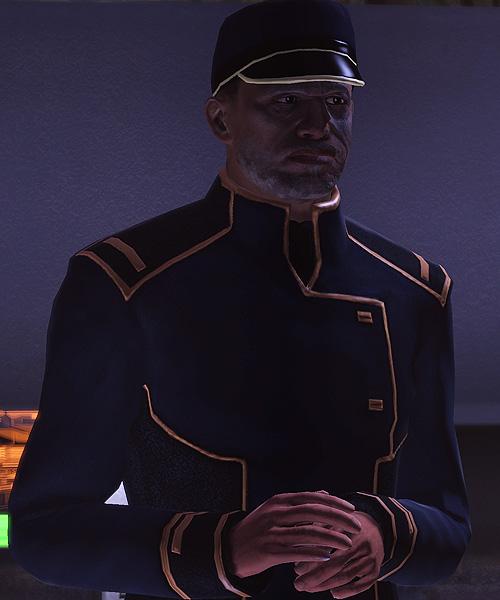 Admiral Kahoku
