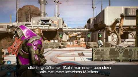 Mars80/Multiplayer in Mass Effect: Andromeda