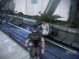 Nexus Hadesu: Obelisk Karza