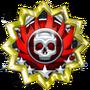 Мастер Mass Effect Wiki