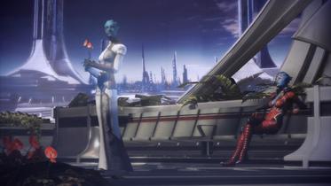 Mass Effect 3 EC 06