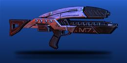 M-7 Lansjer.png