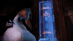 MassEffect2 Miranda-elevator.jpg