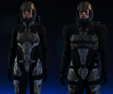 Medium-human-Scorpion.png