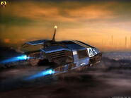 Mass-effect-kodiak-shuttle